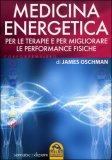 Medicina Energetica - Libro