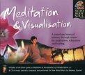 Meditation & Visualisation - CD