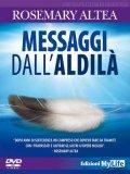Messaggi dall'Aldilà - DVD