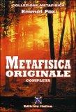 Metafisica Originale - Completa