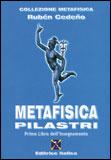 Metafisica Pilastri