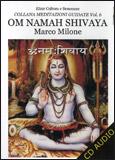 Om Namah Shivaya - CD