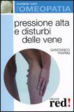 Pressione Alta e Disturbi delle Vene