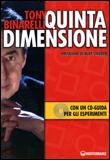 Quinta Dimensione + CD