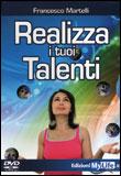 Realizza i tuoi Talenti - DVD + Libro