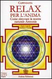 Relax per l'Anima - Libro + CD
