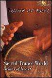 Sacred Trance World - CD