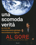 Una Scomoda Verità - Illustrato