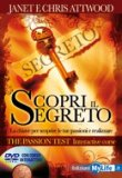 Scopri il Segreto - The Passion Test - 2 DVD + CD