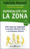 Supersalute con la zona