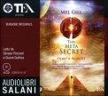 The Meta Secret - Audiolibro - 6 Cd Audio