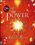 The Power - ENG