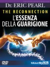 The Reconnection - DVD