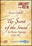 The Secret of The Sound - CD