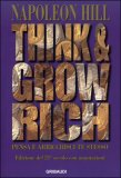 Think & Grow Rich - Libro