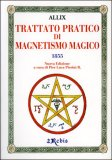 Trattato Pratico di Magnetismo Pratico