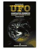 UFO - Contatto cosmico