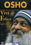 Vivi Felice - DVD